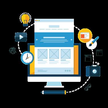 Curso wordpress criao de sites moambique uma nova profisso web designer desenvolvedor web ou webmaster o nosso certificado lhe permite ser tudo isso e um pouco mais com este curso ccuart Choice Image