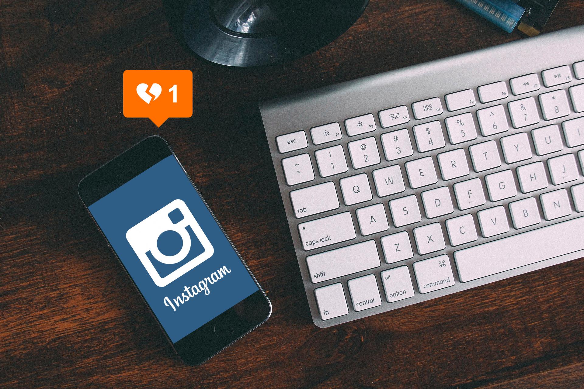 Como Promover o Seu Negócio Com o Instagram