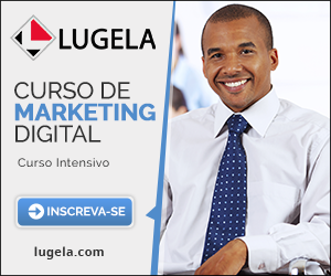 Curso de Marketing Digital em Moçambique
