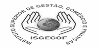 ISGECOF